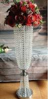 Crystal Wedding Centerpieces Wholesale by Crystals For Centerpiece Promotion Shop For Promotional Crystals