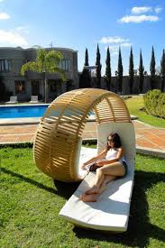 15 creative outdoor seating ideas 10 unique outdoor seating