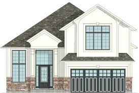 raised bungalow house plans raised house designs house plan bungalow house plans home act