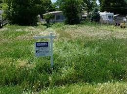 cemetery lots for sale thornton co land lots for sale 9 listings zillow