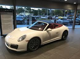 Porsche Panamera Red Interior - red interior rennlist porsche discussion forums