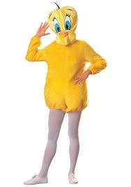 harley quinn halloween costume harley quinn costumes harley