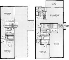 3 bedroom 2 bathroom 3 bedroom 2 bathroom prairie estates town homesprairie estates