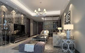 European Interior Design Best Of European Interior Design Style