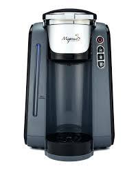 under cabinet coffee maker rv coffee maker under cabinet single cup coffee maker rv coffee maker