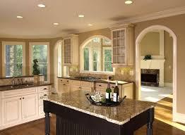 kitchen kitchen bath cabinets kitchen cabinet kits kitchen