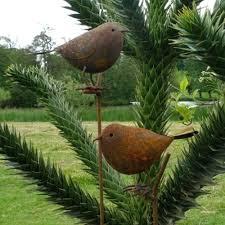 garden ornaments uk garden ornaments chicken garden