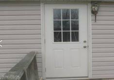 Exterior Mobile Home Doors Ordinary Mobile Home Doors Exterior Beautiful Doors For Mobile