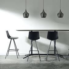 chaise haute design cuisine chaise haute pour cuisine free chaise haute pour cuisine with