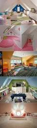 interior design teenage playroom ideas ideas for teenage playroom