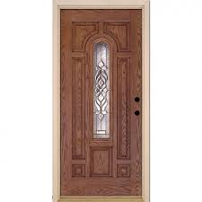 afdorable teak wood main door designs in kerala 2018
