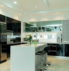 rona kitchen cabinets reviews rona kitchen cabinets sale best of cabinets to go 47 s 31 reviews
