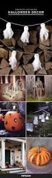 1197 best halloween party ideas images on pinterest halloween
