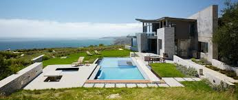 Incredible Houses The Most Amazing Beach Houses U0027 Designs