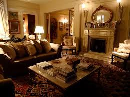 conheça o apartamento de soraya e izabelita um dos cenários mais