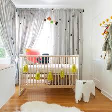 Gender Neutral Bedroom - gender neutral nursery ideas