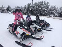 Snowmobile Trail Maps Michigan by Walworth County Wisconsin Snowtracks
