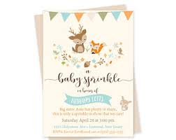 baby sprinkle invitations pink hearts baby sprinkle invitations girl baby sprinkle