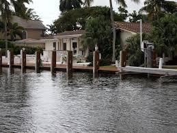 rising seas pull fort lauderdale florida u0027s building boomtown