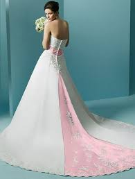 wedding dresses wi 562 best wi wedding images on formal dresses