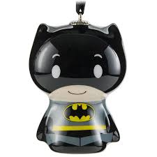 batman congratulations card itty bittys batman hallmark ornament gift ornaments hallmark
