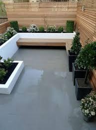 metro garden gardening pinterest gardens rooftop garden and
