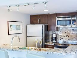 best kitchen cabinets oahu ilikai hotel and luxury suites bedroom kitchen detail
