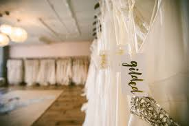 Wedding Dress Store Carolyn Scott Photography Wedding Photographers Raleigh