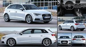 audi a3 s tronic for sale audi a3 sportback g 2017 pictures information specs