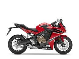 cbr motorcycle price in india honda cbr650f launched in india at inr 7 30 lakh bookings specs