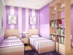 kids bedroom lovely pink purple kids girls bedroom decor with