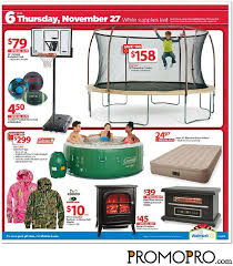 22 best walmart black friday ad scan 2014 images on