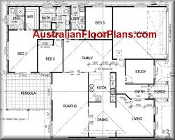 house plan builder floor plan builder home planning ideas 2017