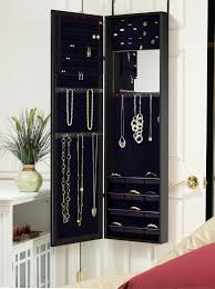 Jewlery Armoires Top Jewelry Armoire Black Options Jewelry Reviews World