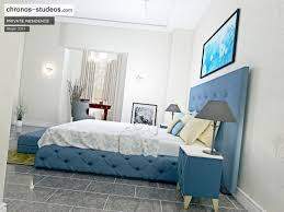 Color Interior Design Interior Design Ideas Beautiful Bedrooms Chronos Studeos