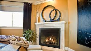 gas fired zero clearance fireplaces fireplaces stoves swing