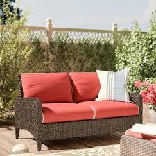 patio sofas birch lane