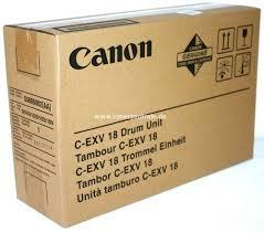 Toner Canon Ir 1024 canon imagerunner 1024 if toner tonerzentrale de