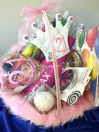 gift baskets with free shipping liquor gift basket baskets free shipping for him 21st birthday