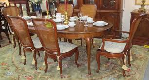 Dining Room Tables With Leaves by Used Furniture Gallery