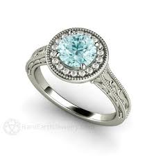 engagements rings london images Rare earth jewelry vintage rings jpg
