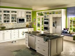 id deco cuisine ouverte modele deco cuisine idees decoration cuisine on d interieur moderne