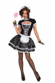 suzette the french maid costume french maid costumes and