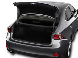 lexus is250 for sale san antonio tx image 2015 lexus is 250 4 door sport sedan auto rwd trunk size