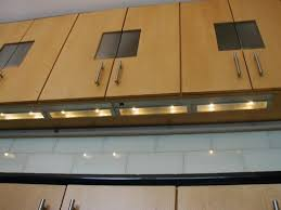 commercial electric under cabinet lighting super cool commercial electric under cabinet lighting remarkable