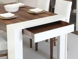 tables de cuisine pliantes table pliante salle a manger tables de cuisine pliantes table