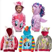 where to buy hoodie children hooded hoody coat online buy