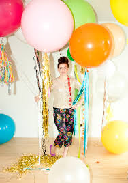 large birthday balloons geronimo baloons big balloons just for could you