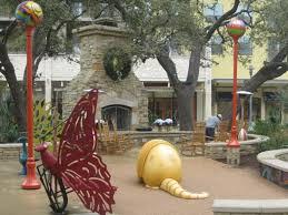 domain austin texas christmas tree lighting macy u0027s fire works