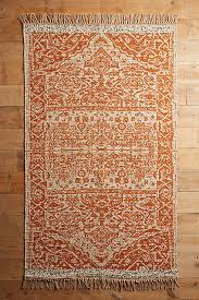 Flat Woven Rugs Alondra Flat Woven Rug Anthropologie Woven Rug And Cabin